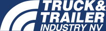 Truck & Trailer Industry NV